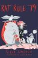 Rat rule 79 : an adventure
