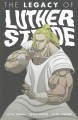The legacy of Luther Strode. 3