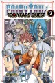Fairy Tail: 100 Years Quest 2