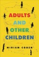 Adults and other children: stories