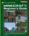 Minecraft Beginner