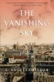 The vanishing sky : a novel