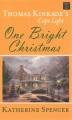 One bright Christmas