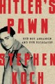 Hitler's pawn : the boy assassin and the Holocaust