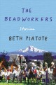 The beadworkers : stories