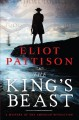The King's Beast : A Mystery of the American Revolution