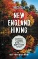 New England hiking