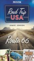 Road trip USA. Route 66