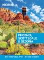 Phoenix, Scottsdale & Sedona