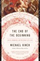 The end of the beginning : cancer, immunity, and the future of a cure