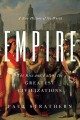 Empire : a new history of the world