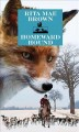 Homeward hound : a novel