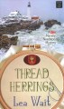 Thread herrings