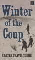 Winter of the coup