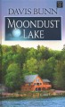Moondust Lake