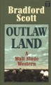 Outlaw land