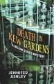 Death in Kew Gardens