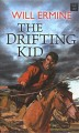 The drifting kid