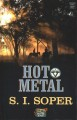 Hot metal : a western story