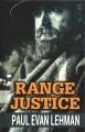 Range justice