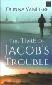 The time of Jacob