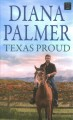 Texas proud : and bonus story: Circle of gold
