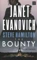 The bounty : a Fox and O'Hare novel