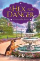 A hex for danger : an Enchanted Bay mystery