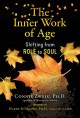 The inner work of age : shifting from role to soul