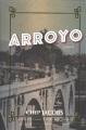 Arroyo : a novel