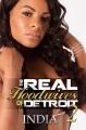 The real hoodwives of Detroit. 2, Motor City mayhem