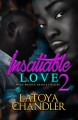 Insatiable love. 2, When broken hearts collide