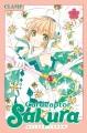 Cardcaptor sakura. Clear card. 9