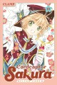 CardCaptor Sakura : Clear card. 10, Curiouser and Curiouser