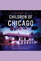 Children of Chicago