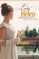 Lady Helen finds her song : a regency romance