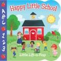 Happy little school