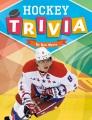 Hockey trivia