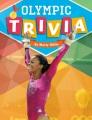 Olympic trivia