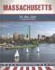 Massachusetts : the Bay State