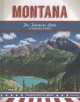 Montana : the Treasure State