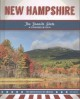New Hampshire : the Granite State
