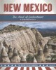 New Mexico : the Land of Enchantment