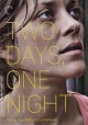 Deux jours, une nuit = Two days, one night