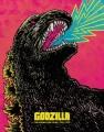 Godzilla, the Showa era films, 1954-1975