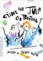 Céline et Julie vont en bateau = Celine and Julie go boating : Phantom ladies over Paris