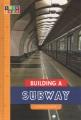 Building a subway