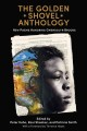 The golden shovel anthology : new poems honoring Gwendolyn Brooks