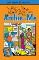 Archie and Me. 2