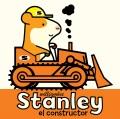 Stanley el constructor